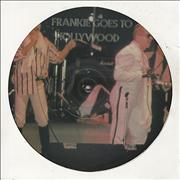 Click here for more info about 'Frankie Goes To Hollywood - Tell Tales Interview'