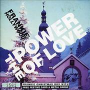 Click here for more info about 'Frankie Goes To Hollywood - The Power Of Love Box Set - EX'