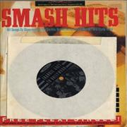 "Frankie Goes To Hollywood The Smash Hits Interview + Magazine UK 7"" vinyl Promo"