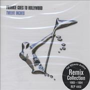 Click here for more info about 'Frankie Goes To Hollywood - Twelve Inches'