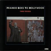Click here for more info about 'Frankie Goes To Hollywood - Two Tribes - Annihilation'