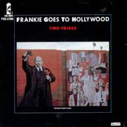 Click here for more info about 'Frankie Goes To Hollywood - Two Tribes - Snapped Pack'