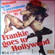 Click here for more info about 'Frankie Goes To Hollywood - Welcome To The Concertdome In Germany '85'