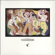 Click here for more info about 'Frankie Goes To Hollywood - Welcome To The Pleasuredome - 180 Gram - Sealed'