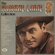 Click here for more info about 'Frankie Laine - The Frankie Laine Collection'