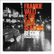 Click here for more info about 'Frankie Valli - Beggin' [Pilooski Re-Edit]'