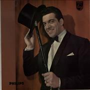 Click here for more info about 'Frankie Vaughan - Frankie Vaughan Showcase'