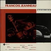 Click here for more info about 'François Jeanneau - Éphémère'