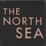Click here for more info about 'Franz Ferdinand - The North Sea'