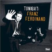 Click here for more info about 'Franz Ferdinand - Tonight: Franz Ferdinand'