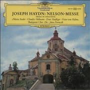 Click here for more info about 'Franz Joseph Haydn - Nelson-Messe (Missa In Angustiis)'