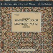 Click here for more info about 'Franz Joseph Haydn - Symphony No. 60 in C