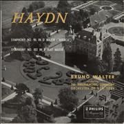 Click here for more info about 'Franz Joseph Haydn - Symphony No. 96 In D Major (
