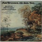 Click here for more info about 'Franz Schubert - Am Brunnen Vor Dem Tore'