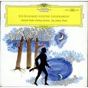 Click here for more info about 'Franz Schubert - Ein Schubert-Goethe-Liederabend'