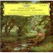 Click here for more info about 'Franz Schubert - Forellenquintett & Notturno'