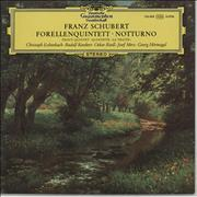 Click here for more info about 'Franz Schubert - Forellenquintett / Notturno'