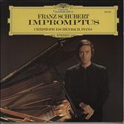 Click here for more info about 'Impromptus'