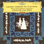 Click here for more info about 'Franz Schubert - Symphonie Nr.7 (9) Op. Posth.'
