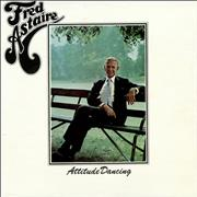 Click here for more info about 'Fred Astaire - Attitude Dancing'