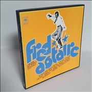 Click here for more info about 'Fred Astaire - Original Recordings (1935-1940)'