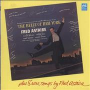Click here for more info about 'Fred Astaire - The Belle Of New York'