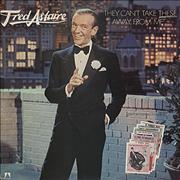 Click here for more info about 'Fred Astaire - They Can't Take These Away From Me'