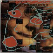 Click here for more info about 'Fred Frith - The Technology Of Tears'
