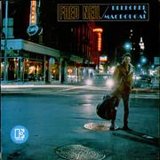 Click here for more info about 'Fred Neil - Bleeker & Macdougal'