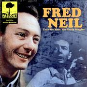 Click here for more info about 'Fred Neil - Trav'lin Man: The Early Singles'