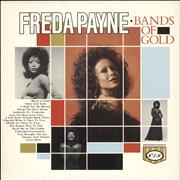 Click here for more info about 'Freda Payne - Bands Of Gold'