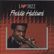 Click here for more info about 'Freddie Hubbard - I Love Comtemporary Jazz'