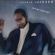 Click here for more info about 'Freddie Jackson - Rock Me Tonight'