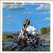 Click here for more info about 'Freddie King - Texas Cannonball'