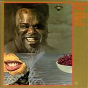 Click here for more info about 'Freddie King - Woman Across The River'
