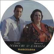 Click here for more info about 'Barcelona'