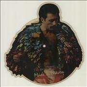 Click here for more info about 'Freddie Mercury - Made In Heaven'