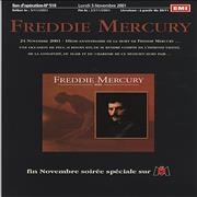 Click here for more info about 'Freddie Mercury - Solo'