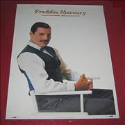 Click here for more info about 'Freddie Mercury - The Freddie Mercury Album'
