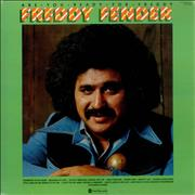 Click here for more info about 'Freddy Fender - Are You Ready For Freddy'