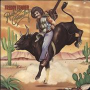 Click here for more info about 'Freddy Fender - Rock 'N' Country'
