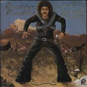 Click here for more info about 'Freddy Fender - Your Cheatin' Heart'