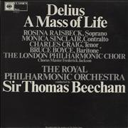 Click here for more info about 'Frederick Delius - A Mass Of Life'