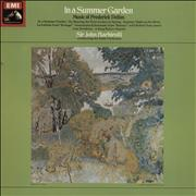 Click here for more info about 'Frederick Delius - In A Summer Garden - 2nd'