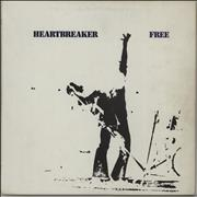 Click here for more info about 'Heartbreaker'