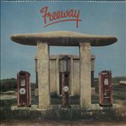 Click here for more info about 'Freeway - Freeway'