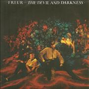 Click here for more info about 'Freur - The Devil And Darkness'