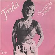 Click here for more info about 'Frida - Here We'll Stay'