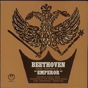 Click here for more info about 'Friedrich Gulda - Beethoven: Piano Concerto No. 5 Op.73