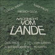 Click here for more info about 'Nachricht Vom Lande'